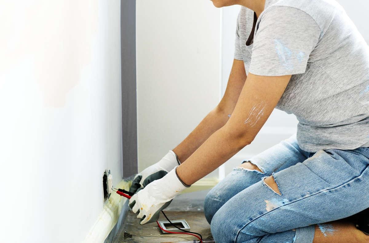 Jak zakładać bezpieczne instalacje elektryczne