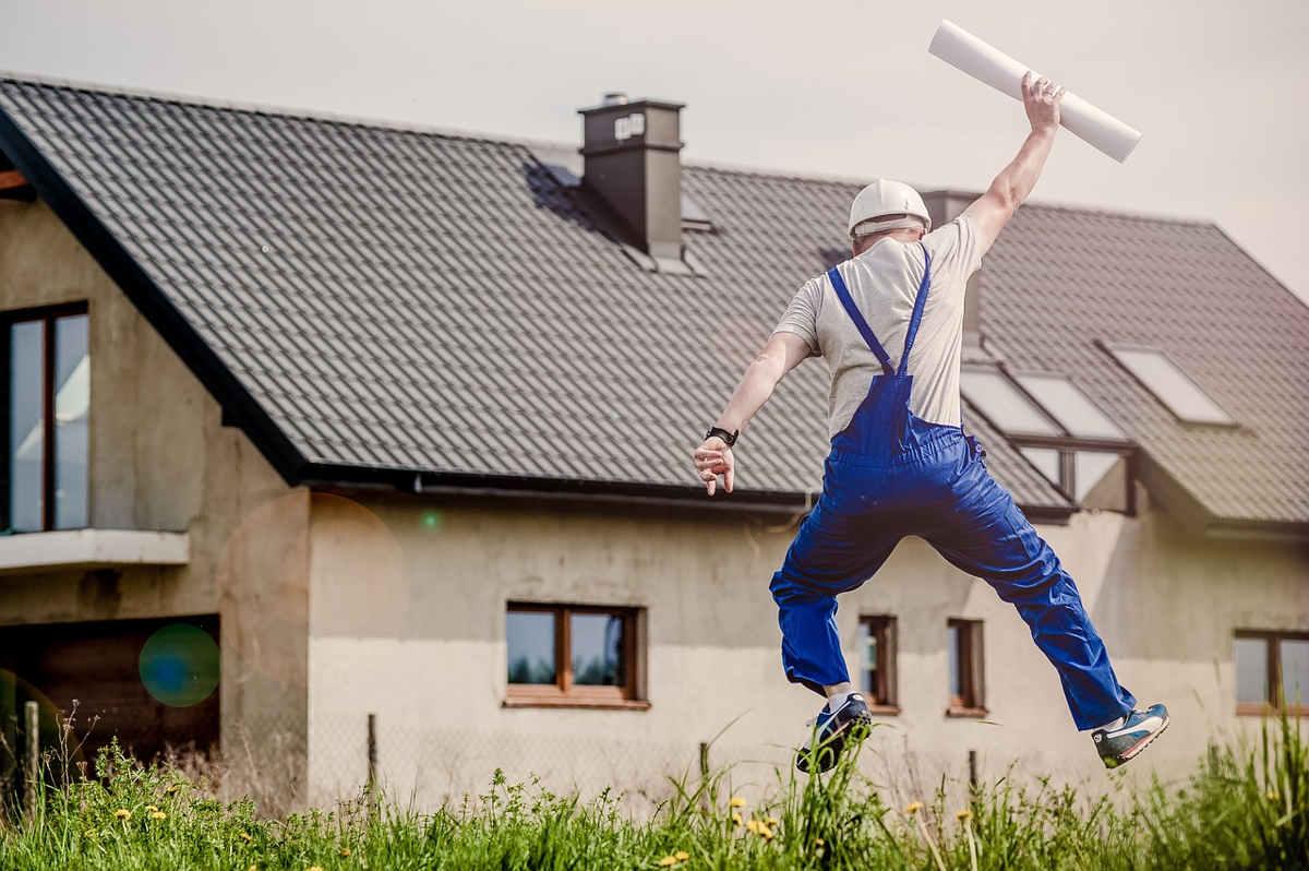 jak zmienić kierownika budowy