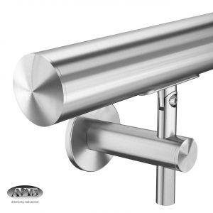 Balustrady aluminiowe - dlaczego warto je wybrać