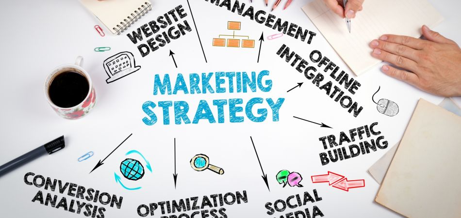 5 tanich i skutecznych metod reklamy internetowej. Co wybrać?