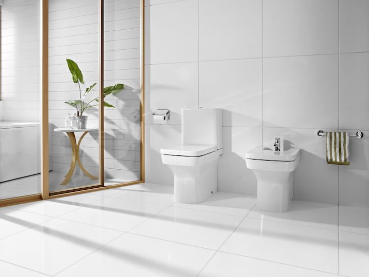 Jaki wybrać i jak zamontować bidet wc?