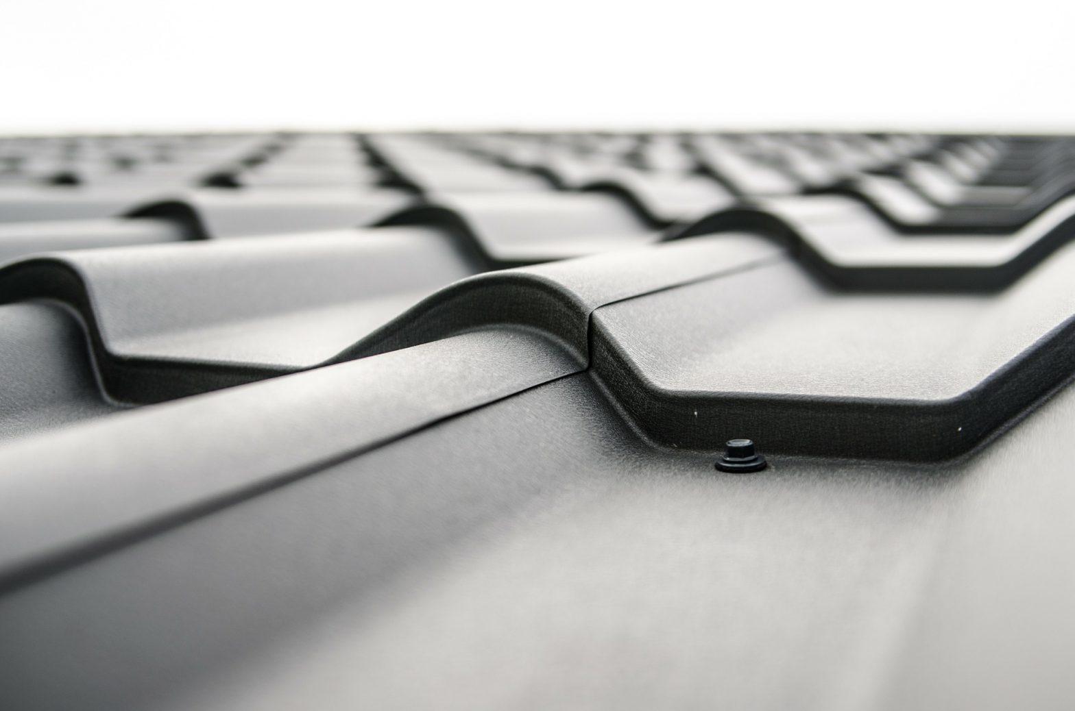 Budowa dachu – o czym warto wiedzieć?