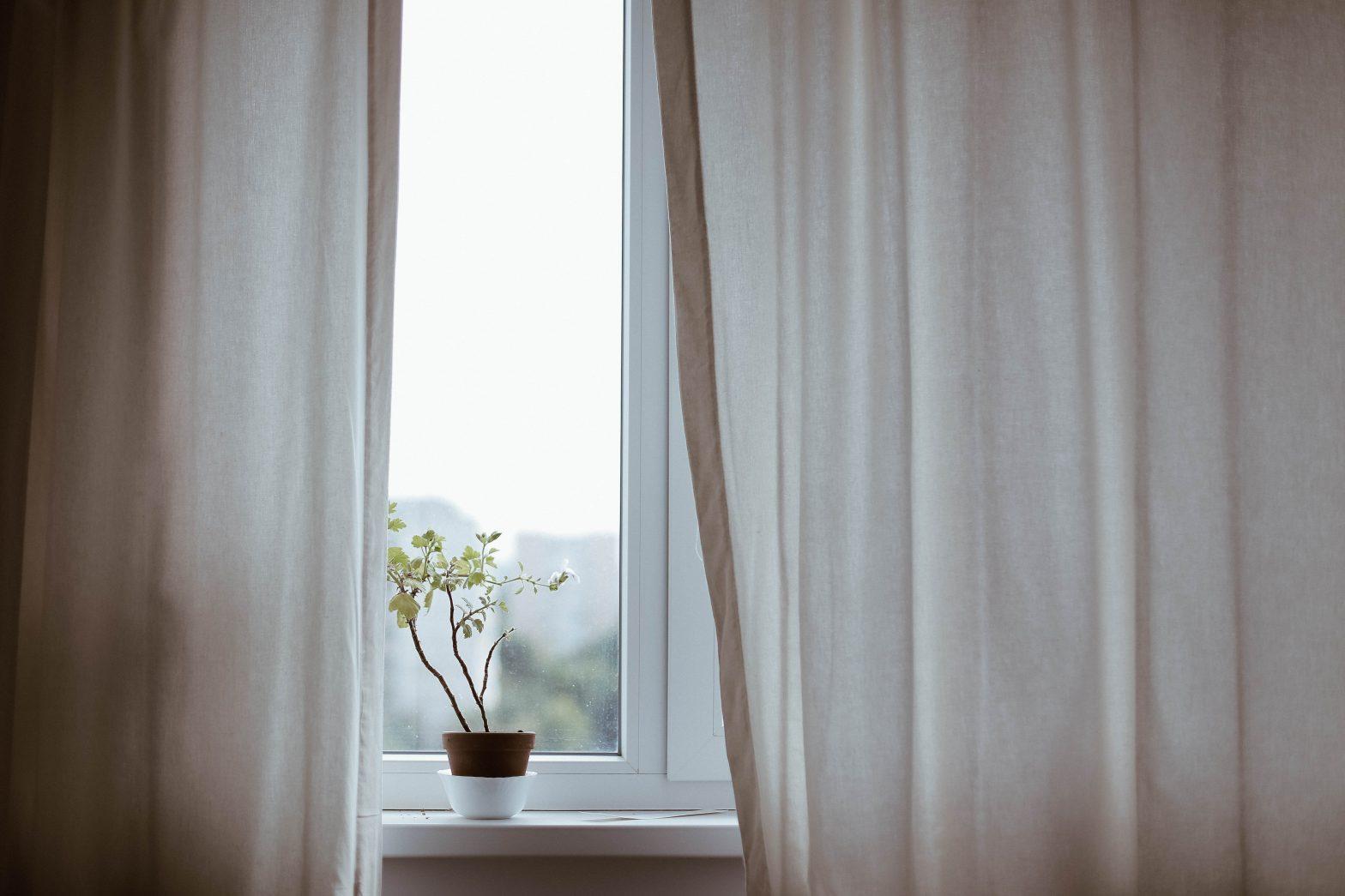 Budujesz dom? Pomagamy wybrać okna na lata!