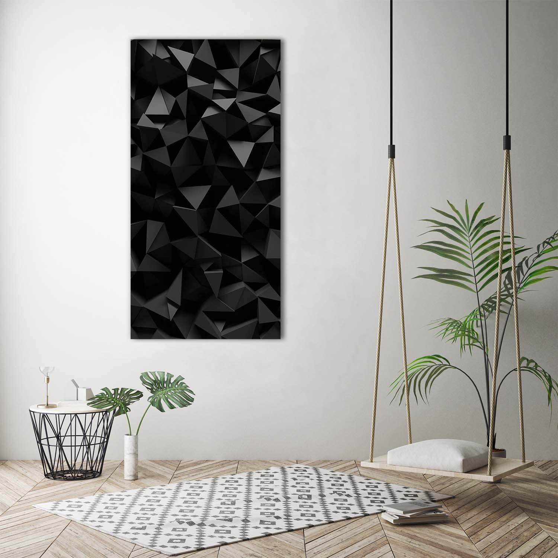 Obrazy na ścianę z efektem 3D