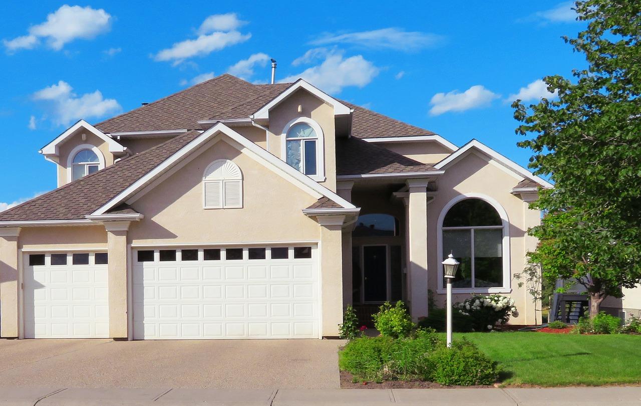 Domy energooszczędne coraz popularniejsze?