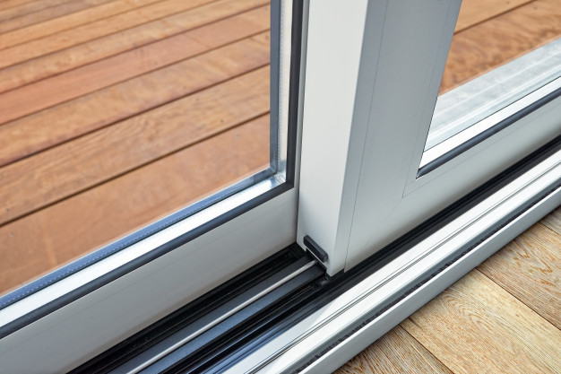 Drzwi i okna idealnie dopasowane