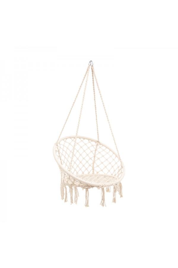 krzesło brazylijskie - modne krzesło brazylijskie