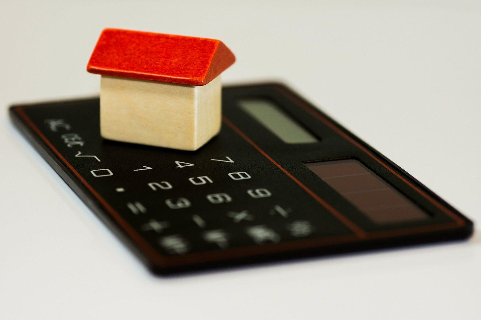 Kredyt hipoteczny ze stałym oprocentowaniem – przegląd ofert