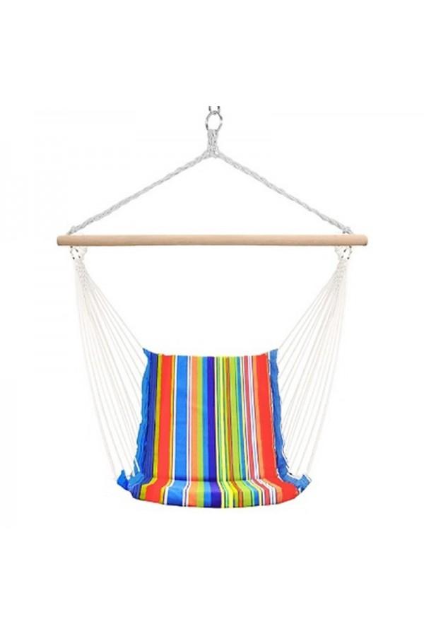 krzesło brazylijskie - wygodne krzesło brazylijskie
