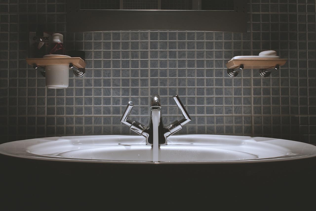 Najnowsze trendy w projektach łazienek