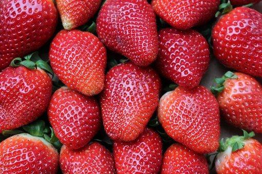 Sadzenie truskawek: alternatywne metody