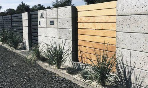Płyty z betonu architektonicznego – o czym warto wiedzieć?